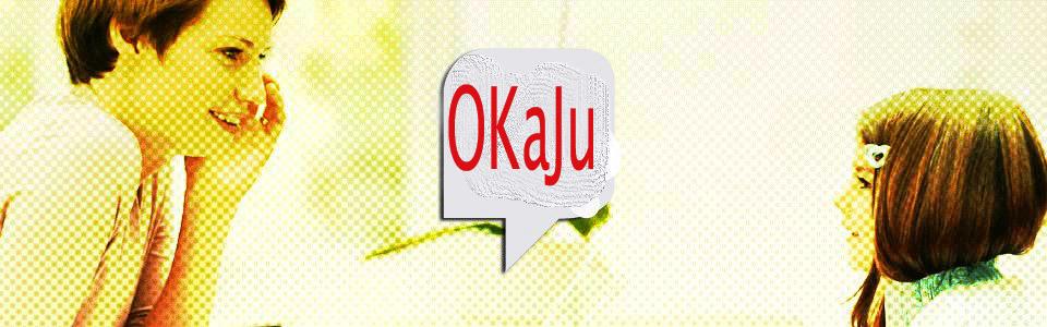 ORK-Banner0444.jpg